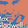 maxgladwell