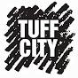 TuffCityRecords
