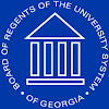 Information Technology Services - University System of Georgia