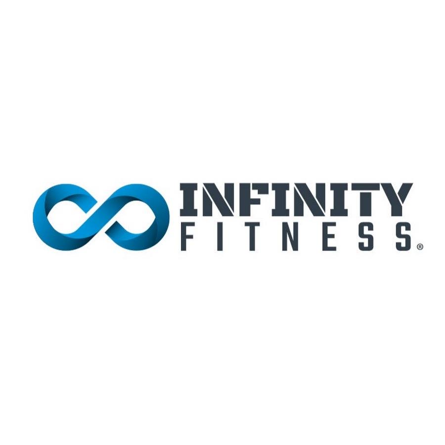 Infinity Fitness - YouTube