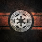 Phobos Productions