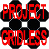 Project Gridless