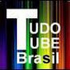 TudoTubeBrasil
