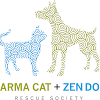 KarmaCat ZenDog