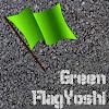 GreenFlagYoshi