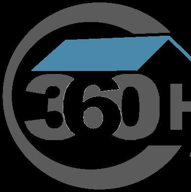 360homes