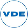 VDE Group
