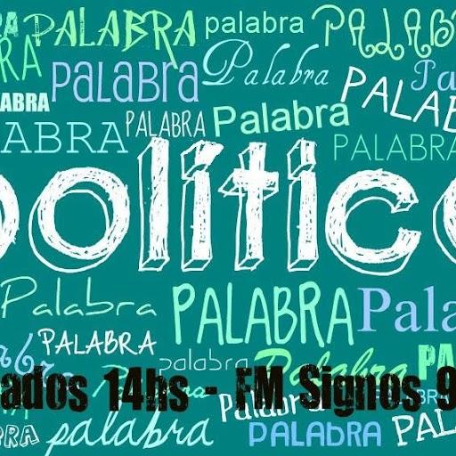 Palabra Politica