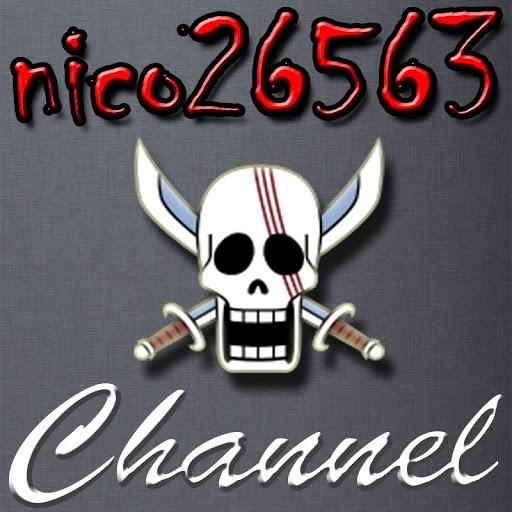 nico26563
