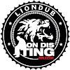 Liondub - ODTmuzik