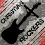 Christian Rockers