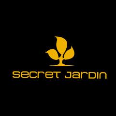 Secret Jardin Official