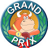 The Grand Prix of the summer