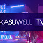 KasuwellTv