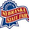 NebraskaStateFair