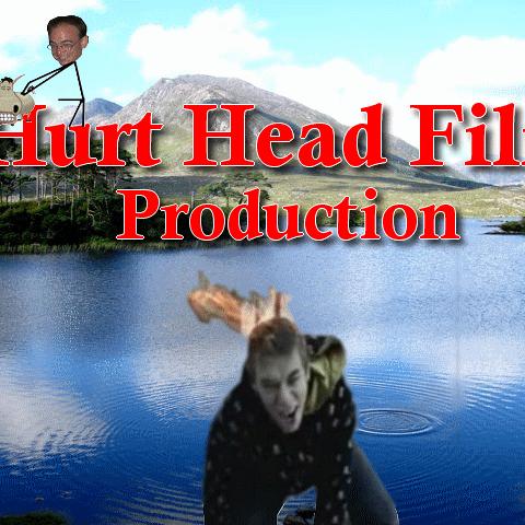 HurtHeadFilm