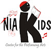 N.I.A. Kids Center for the Performing Arts