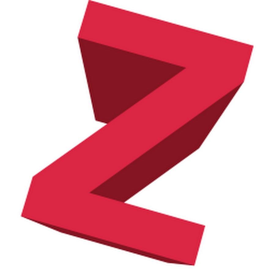 Startseite  Z