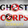 Ghost Corps Germany