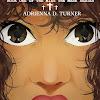 Adrienna Turner
