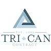 Tri-Can Contract Inc.