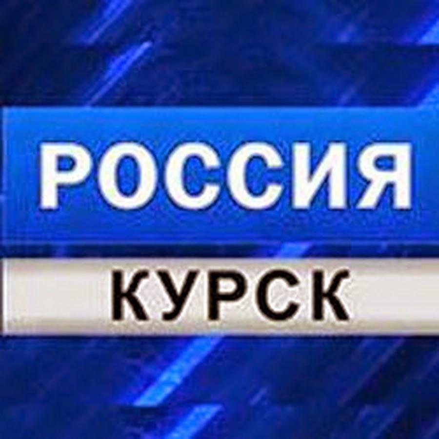 Сайты новостей о украине
