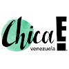 ChicaEVenezuela