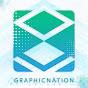 GraphicNation