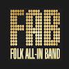 Folk All-in Band