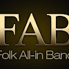 Folk All-in Band