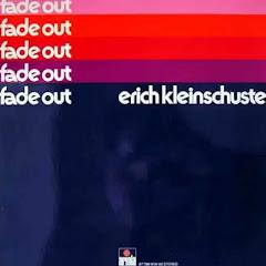 Erich Kleinschuster - Topic
