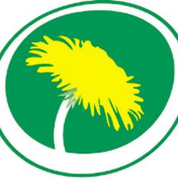 mporebro