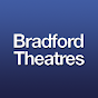 BradfordTheatres