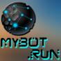 MyBot.Run
