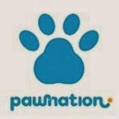 PawNation