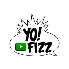 Yo Fizz