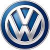 Volkswagen Chile