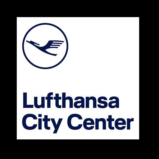 LufthansaCityCenter