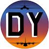 Dyess AFB