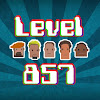 Level 857 - Video Game Entertainment Channel