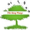 7thdayvlogs