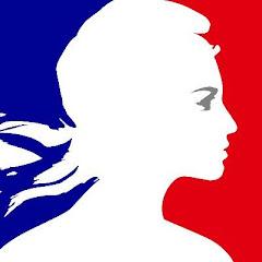 Éducation France