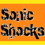 sonicshocks
