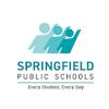 SpringfieldPS1