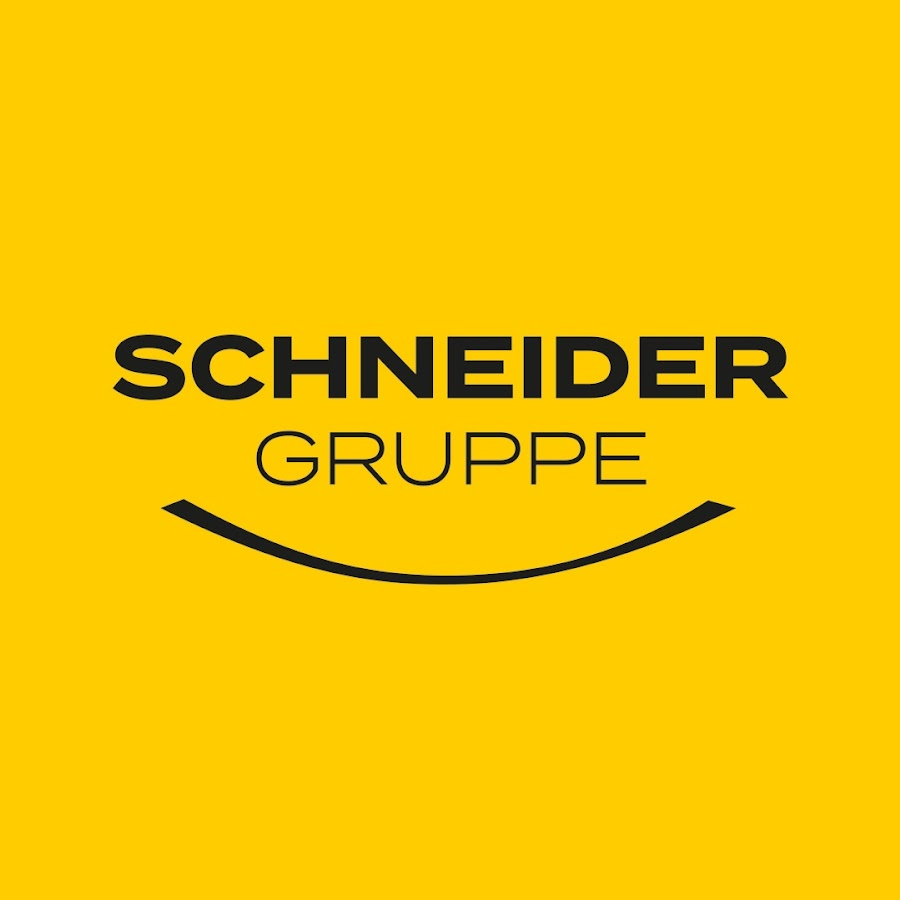 die schneider gruppe gmbh youtube. Black Bedroom Furniture Sets. Home Design Ideas