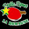 StellaSport La Romagne