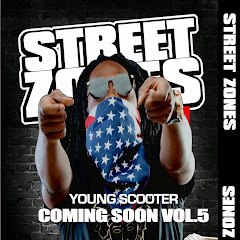 STREET ZONES