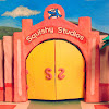 Squishy Studios