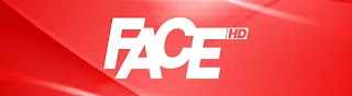 FACE HD TV