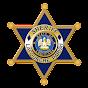 Lafourche Sheriff